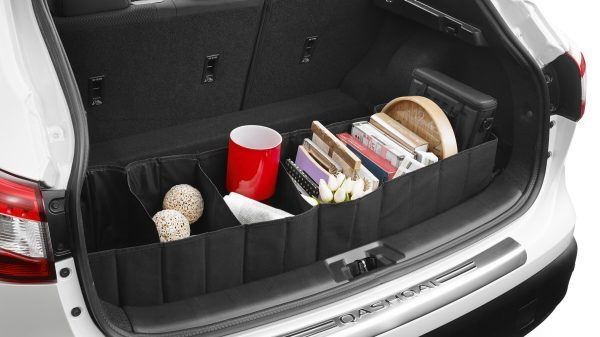 BOOT STORAGE BAG Recommended Fitted Price: $55.00